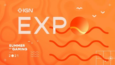IGN Expo 2021: Summer of Gaming is back, the inaugural conference of E3
