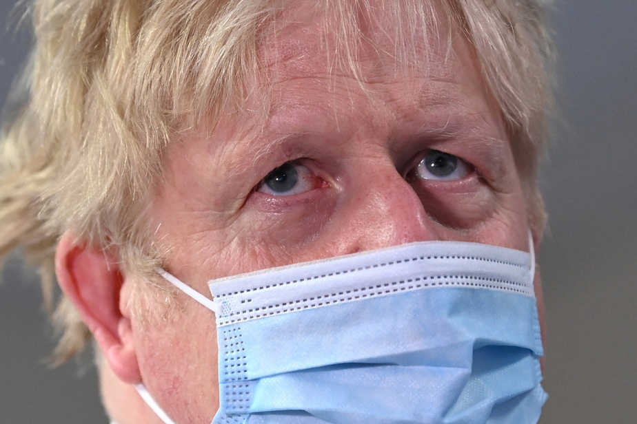"""COVID-19 