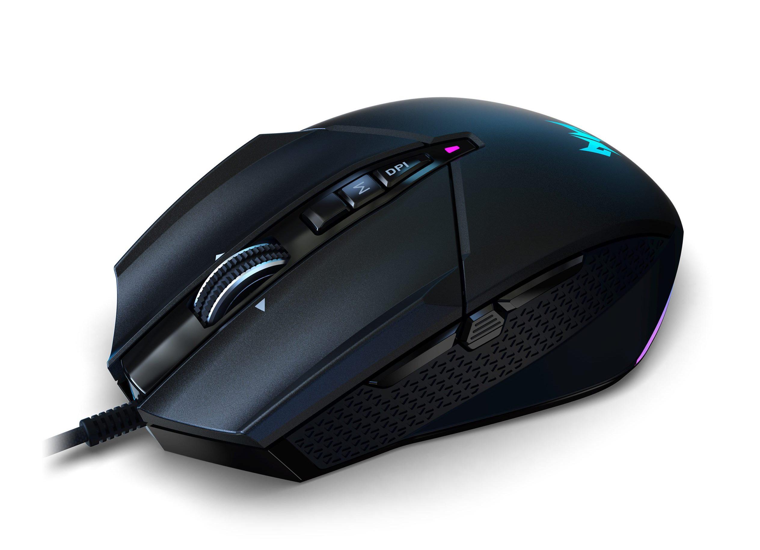 Predator-Sestus-335