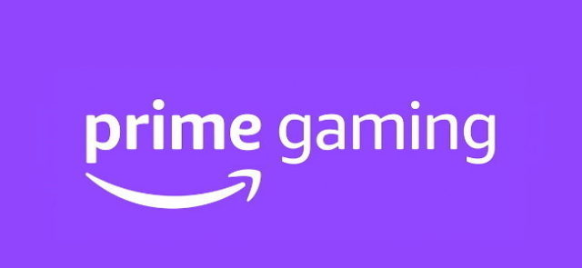Amazon Prime Gaming: Free Games and Content for May 2021