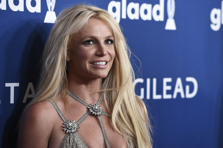 """Britney Spears finds documentaries about her life """"hypocritical"""""""