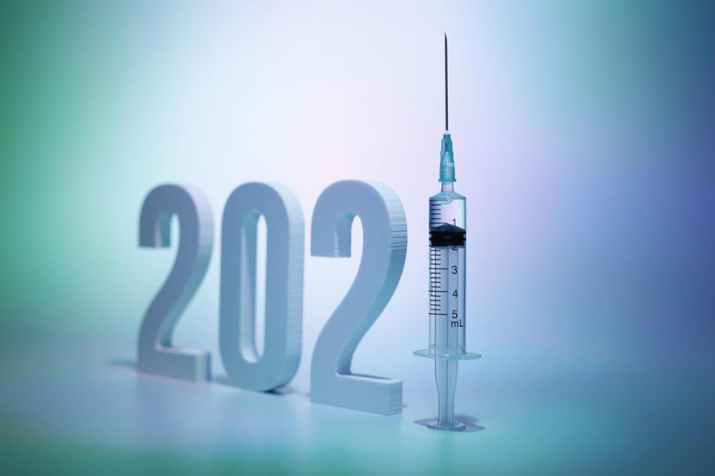 European Immunization Week in full swing