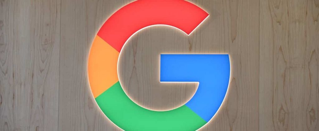 Google is more important than our farmland
