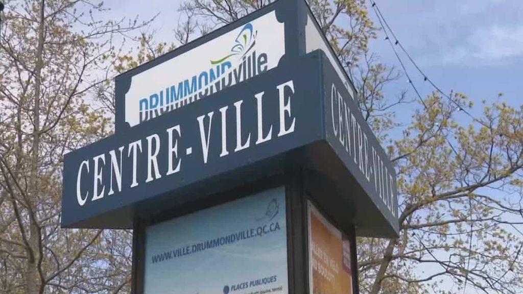 Increase in cases in the center-du-Quebec