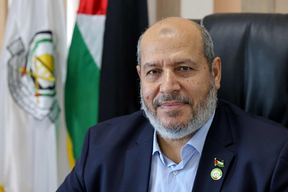 """Israel-Palestine conflict 