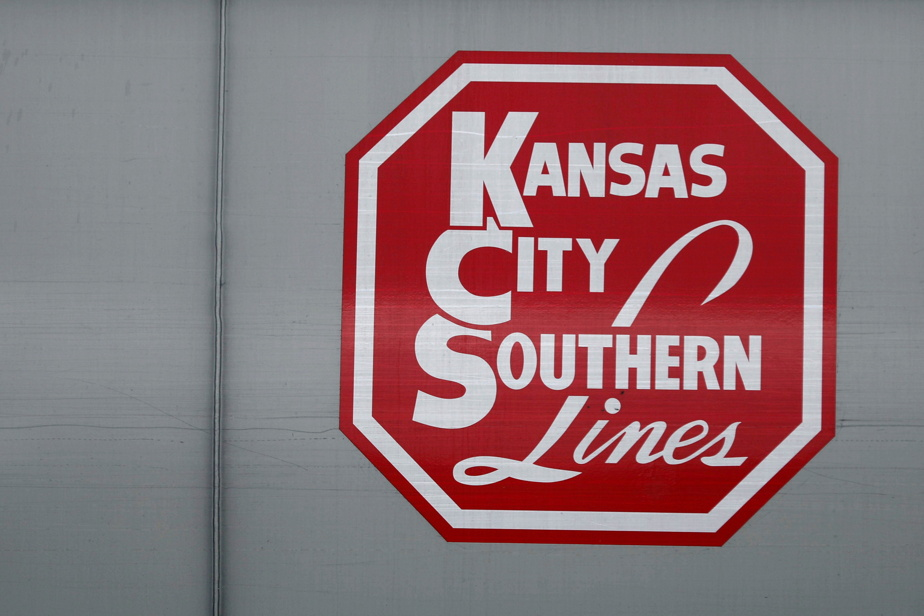 Offer to buy KCS |  CN expresses support for its risky shareholders