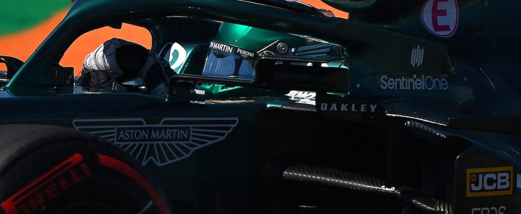 Portuguese Grand Prix: An Unforgettable Race