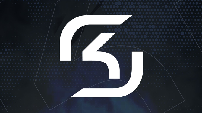 SK Gaming returns to the Rocket League and unveils its list