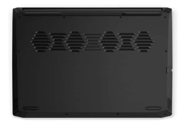 Lenovo IdeaPad Gaming 3 15IHU6