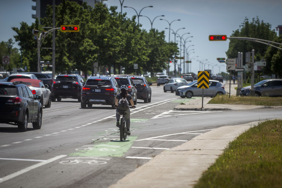 Laval |  Establishing a cycling culture is difficult