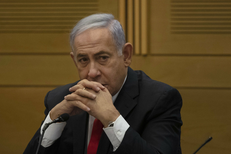 "Israel |  Life after ""Bibi"""