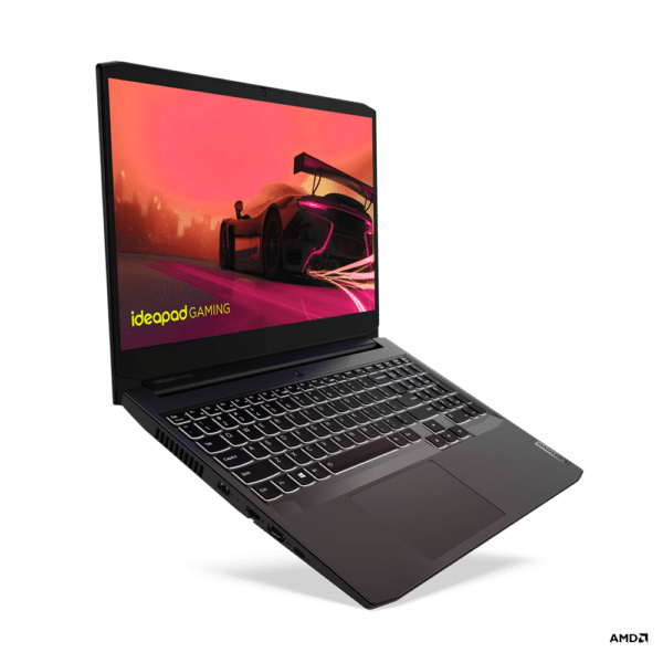 Lenovo IdeaPad Gaming 3 15ACH6