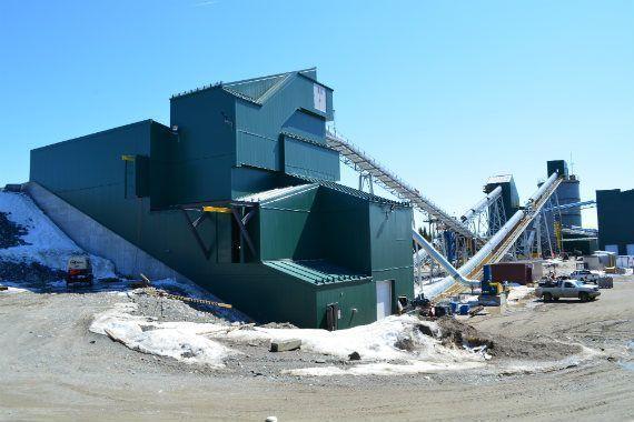 Lithium The suspense continues around North America