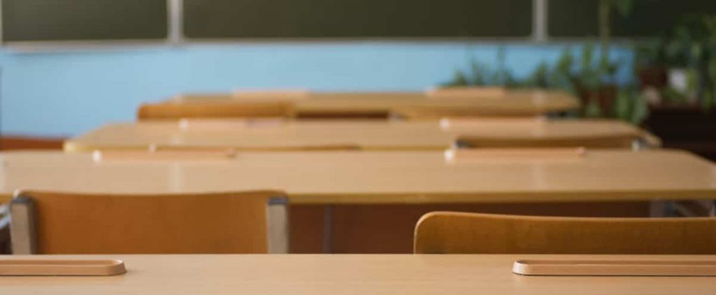Another strike will force schools in Quebec to close