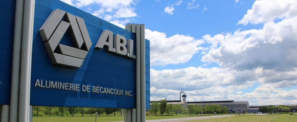 Beaconcore Smelter: Appointed by the Court of Appeal in favor of students