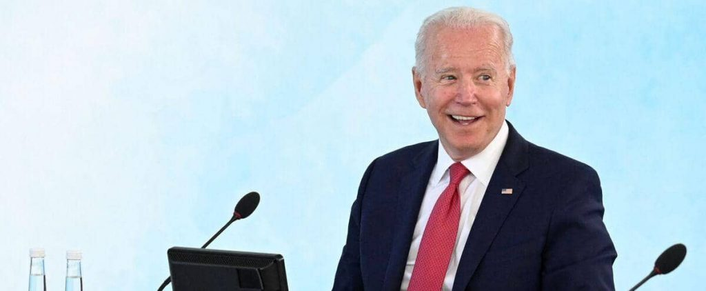 Biden-Poutin: A simple peak or meeting with history?