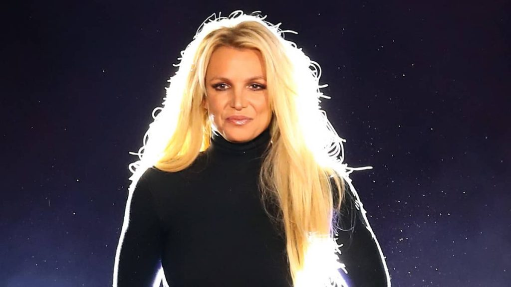 """Britney Spears: """"Her family loves her and wants the best for her,"""" said her brother-in-law"""