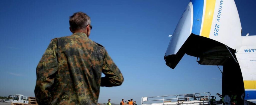 China Military Aircraft Malaysia: General Training According to Beijing