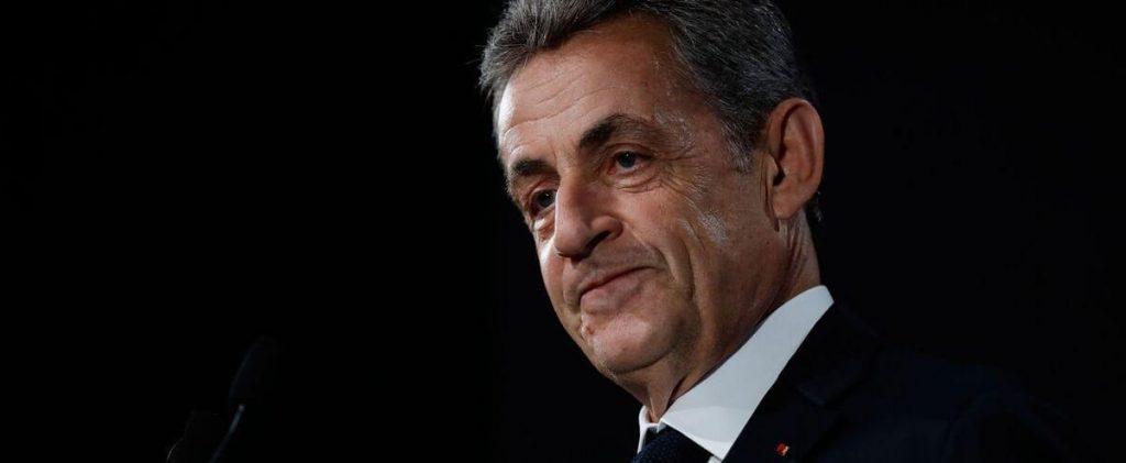 Gaddafi gold: Sarkozy is still in trouble