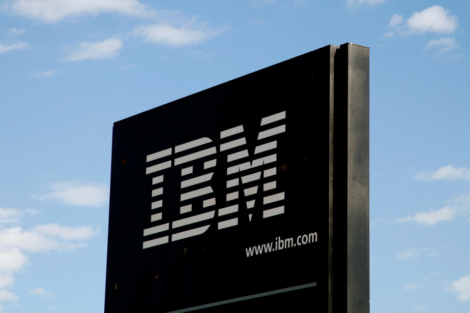 Germany launches IBM's first quantum computer in Europe