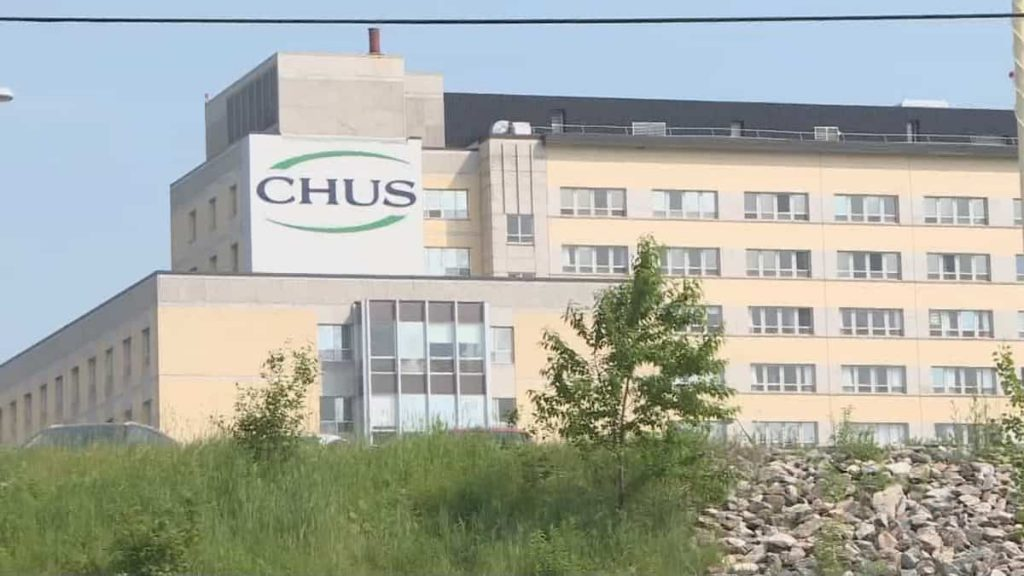 Kovid-19: The regulations have been tightened in all oncology units in Quebec