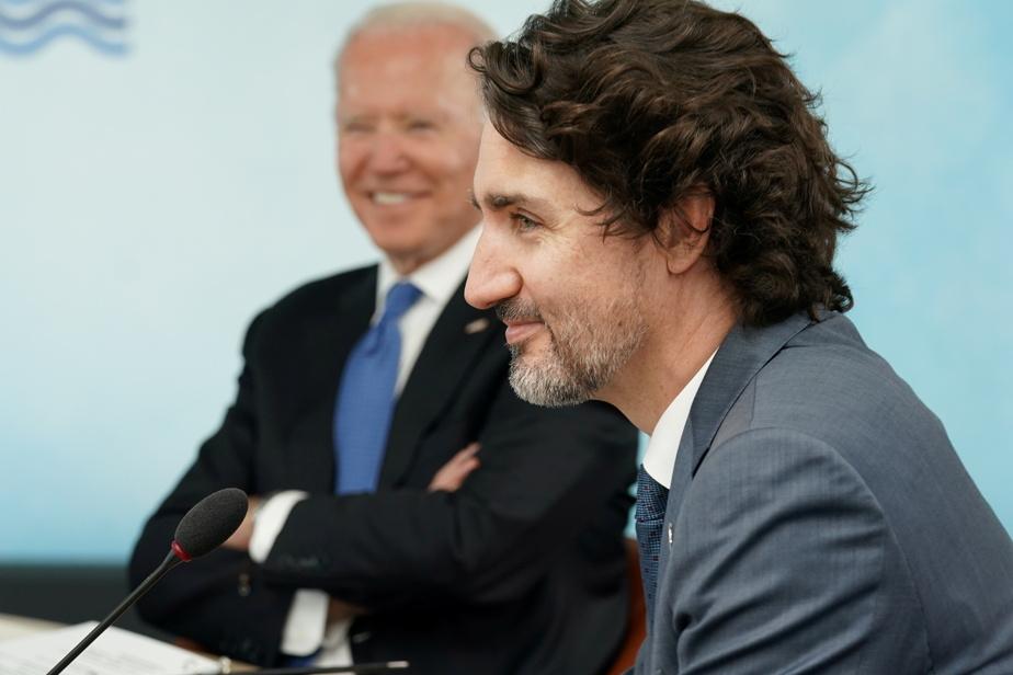 Ottawa remains silent on Ukraine's NATO membership