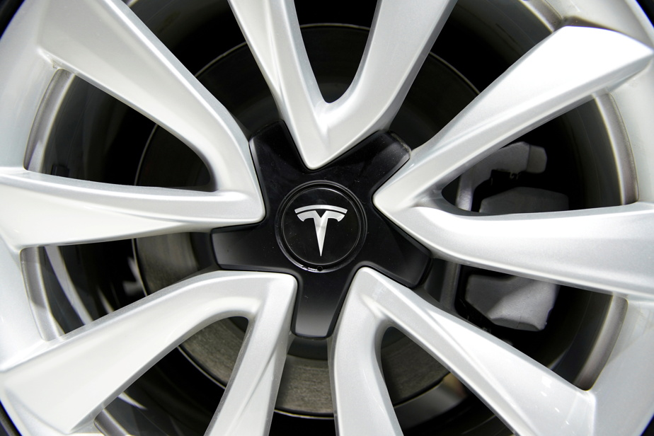 Study    Tesla and Tic Tac Toe are among the most powerful brands