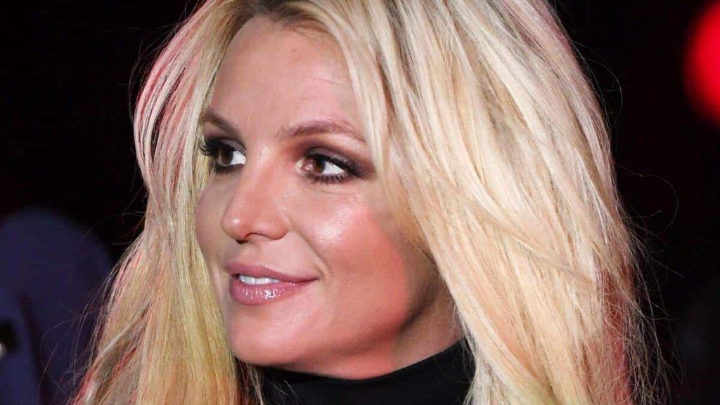 Under custody since 2008, Britney Spears will appear in court in Los Angeles