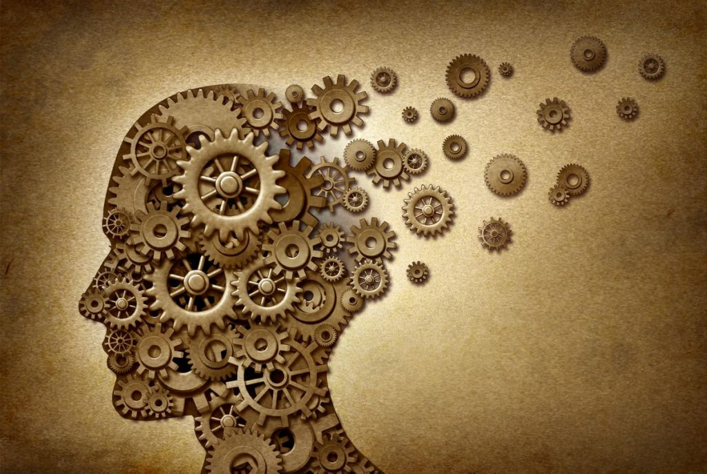 What type of forgetfulness is most often associated with Alzheimer's disease?  |  Health |  News |  The sun