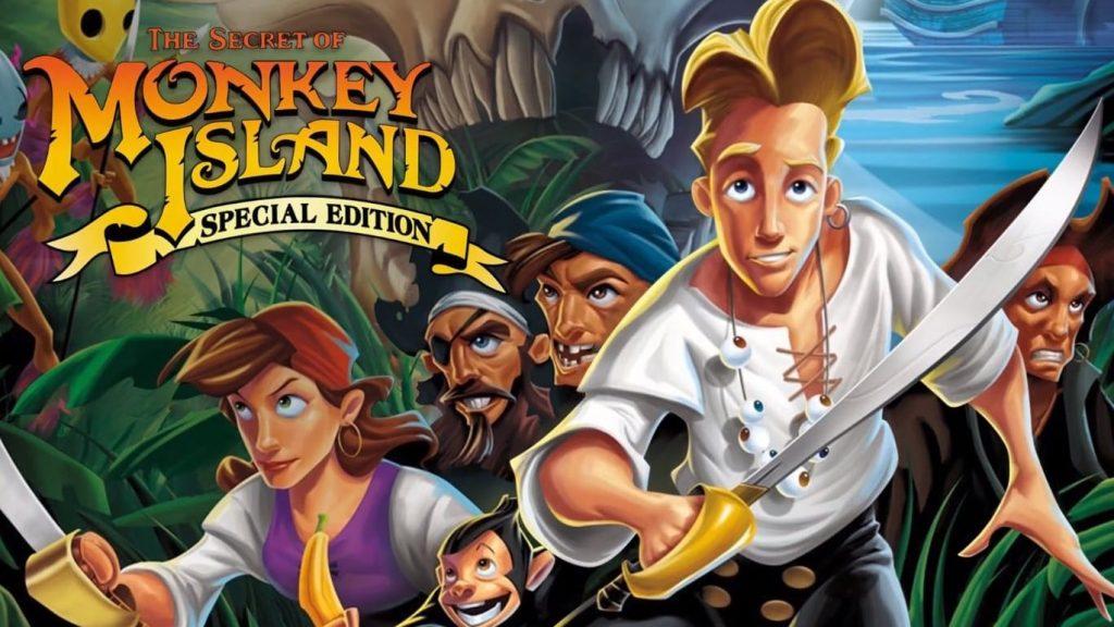 the secret of monkey islands e1625136387989 1