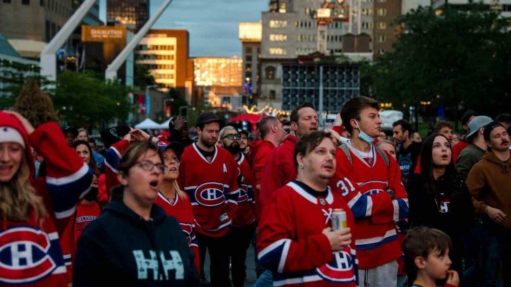 Stanley Cup: Between hope and despair