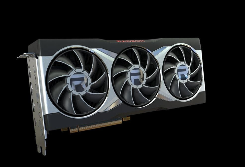 Subsequent high-end gaming GPUs are expected to exceed 400W