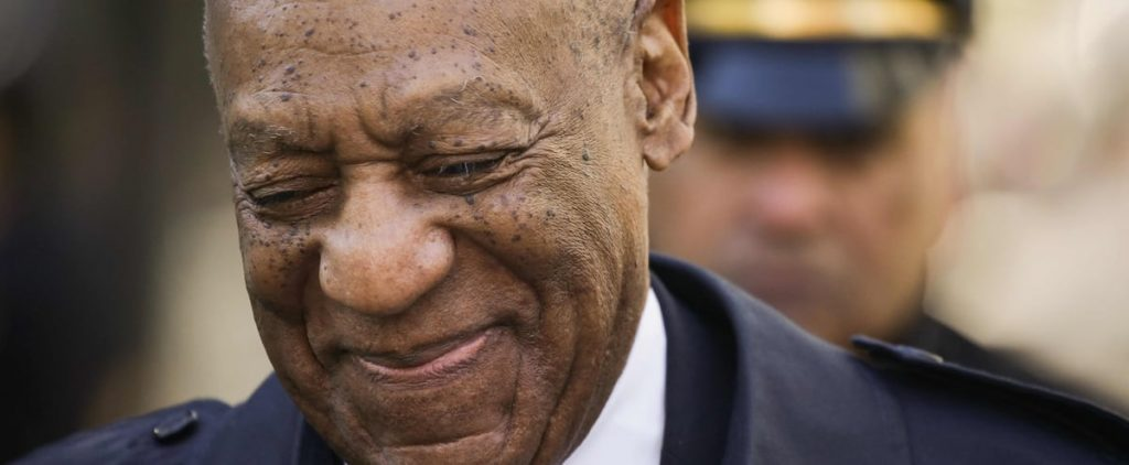 Bill Cosby, who was released from prison, planned a comedy tour