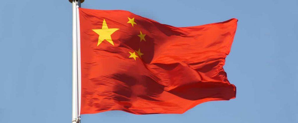China's worst enemy