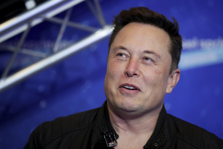 """Cryptocurrencies 