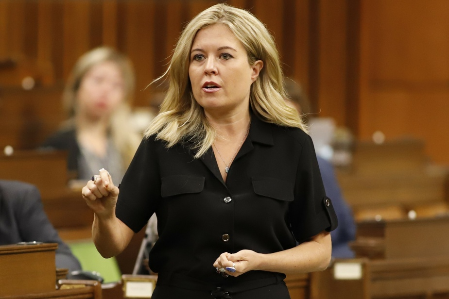 Dosage of various vaccines |  Conservatives want Ottawa to find a solution for travelers