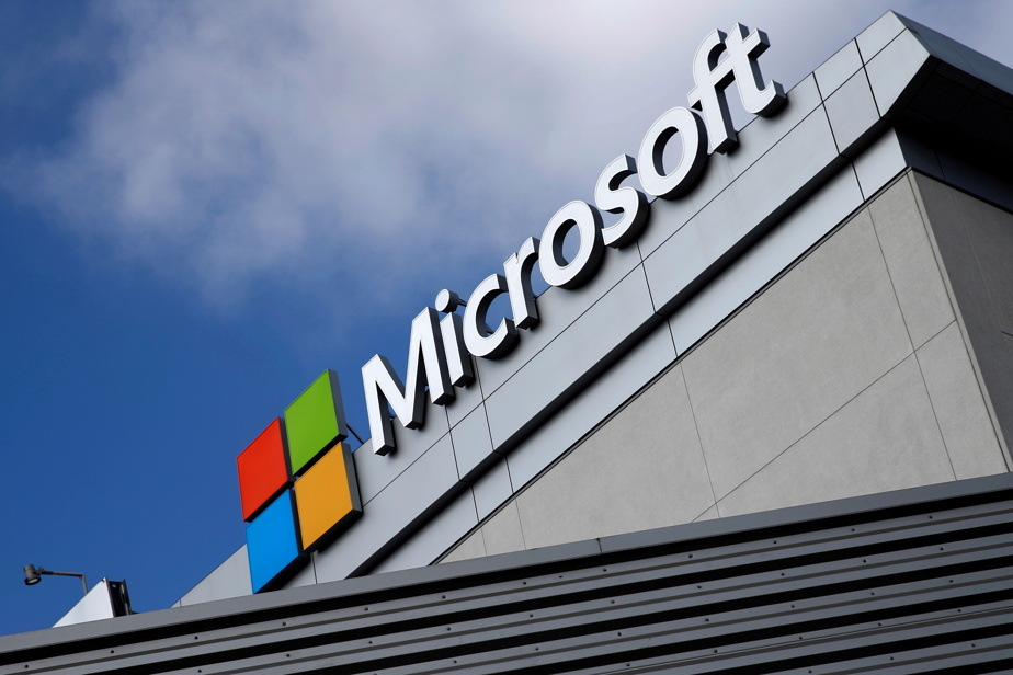 Hacking Microsoft Servers |  Common Western Front to condemn China