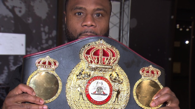 Jean Pascal was suspended for six months and stripped of his world title