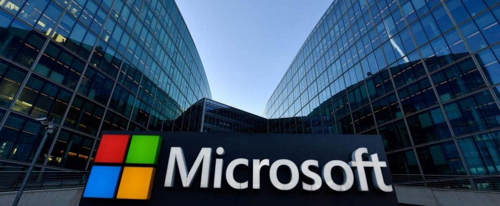 Microsoft Exchange Hacking: Canada also blames China