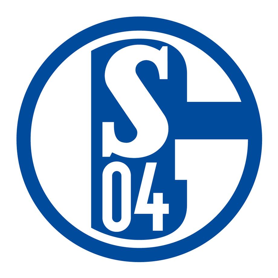 FC Schalke 04 Sports