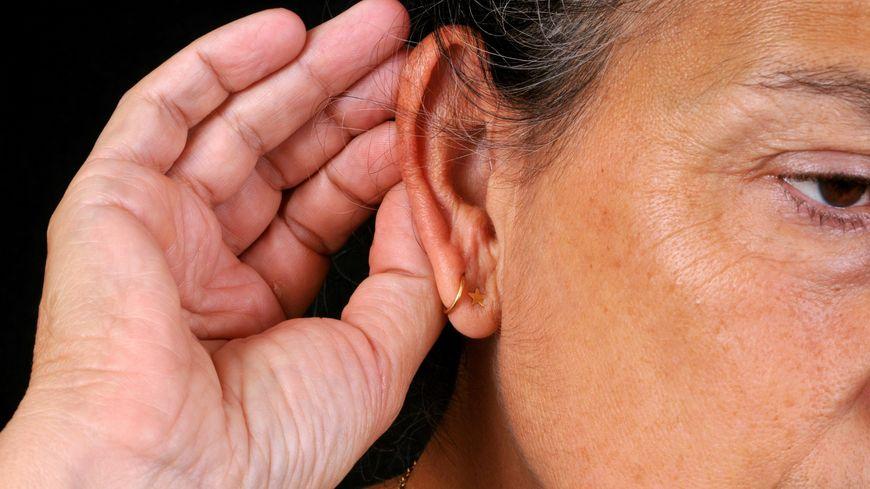 Des ORL ont remarqué une recrudescence des problèmes d'audition, par exemple d'acouphènes depuis le déconfinement et le retour à la vie bruyante.