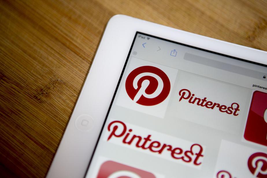 Pinterest bans all weight loss ads
