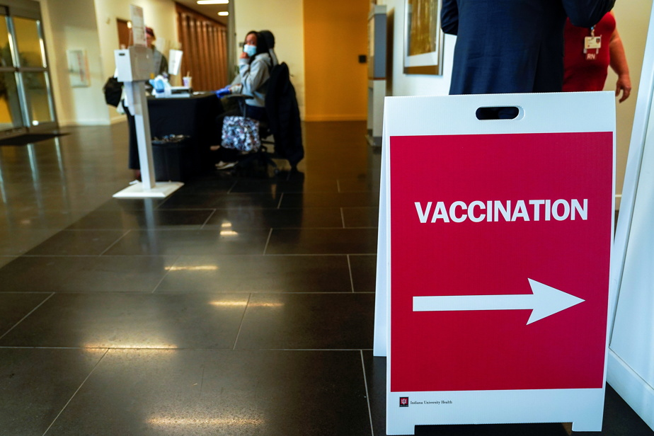 University can vaccinate students, judge rules