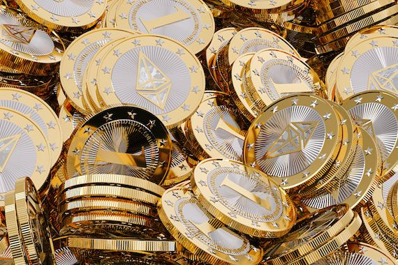 Record cryptocurrency theft: Hacker returns part of the robbery