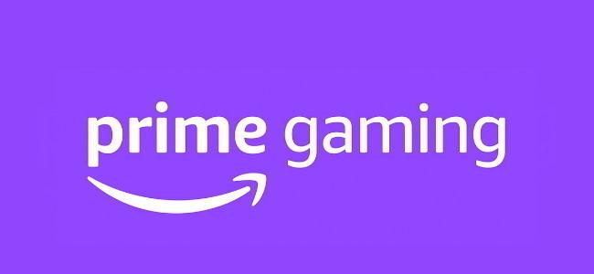 Amazon Prime Gaming Août 2021 : du contenu gratuit dont Indiana Jones et Battlefield V