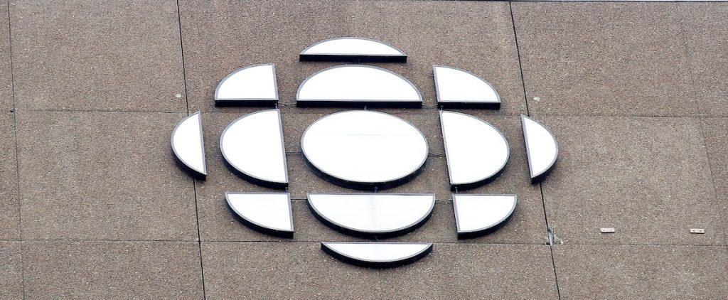 A leader falls for Radio-Canada Quebec