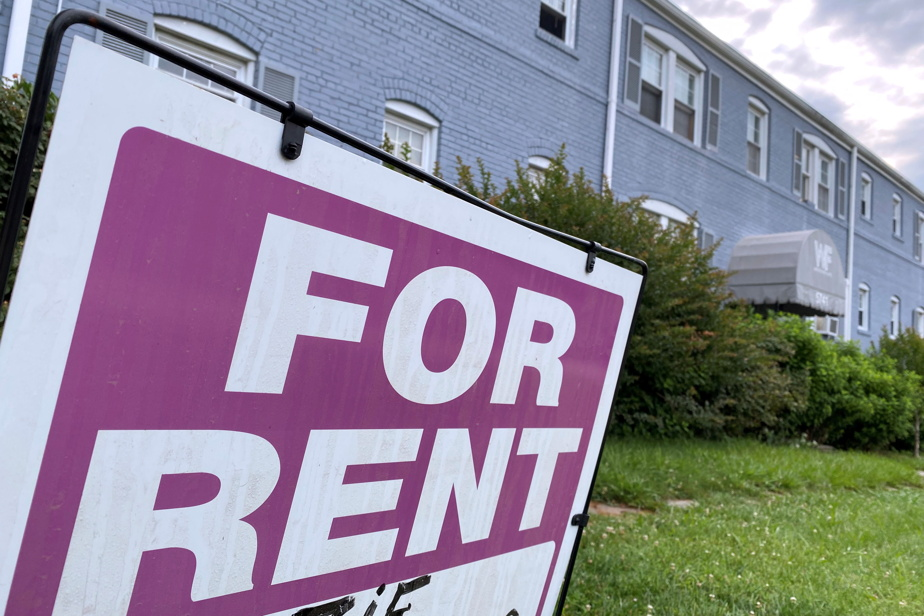 COVID-19    New ban on eviction of tenants in the United States