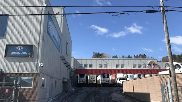 Conflict at Olimel Factory: Union rejects mediation