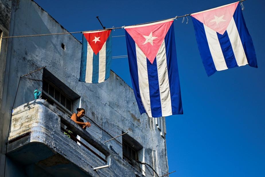 Cuba    Green flag for legislation on the creation of SMEs