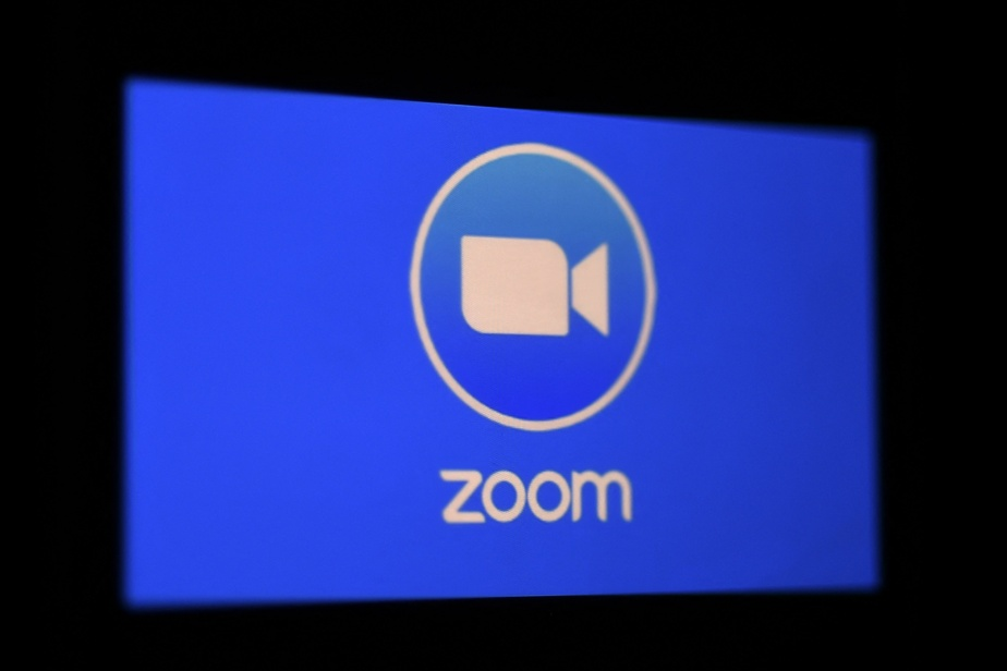 Data protection |  Zoom pays $ 85 million to avoid lawsuits